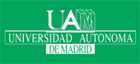 Autonomous University of Madrid
