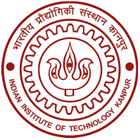 Indian Institute of Technology Kanpur (IITK)