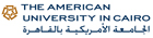 The American University in Cairo