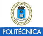 Universidad Politecnica de Madrid (UPM)