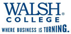 Walsh College