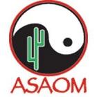 Arizona School of Acupuncture And Oriental Medicine