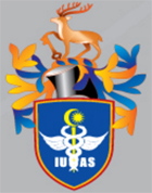 International University College of Arts and Science (I-UCAS)