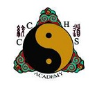 Academy of Chinese Culture And Health Sciences
