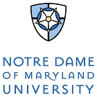 Notre Dame of Maryland University