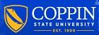 Coppin State University