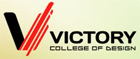 Victory College of Design