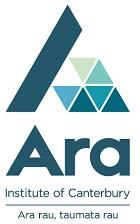 Ara Institute of Canterbury