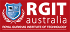 Royal Gurkhas Institute of Technology