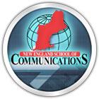 New England School of Communications