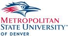 Metropolitan State College of Denver