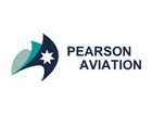 Pearson Aviation