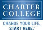 Charter College