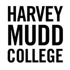 Harvey Mudd College