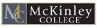 Mckinley College