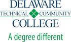 Delaware Technical And Community College - Stanton/Wilmington