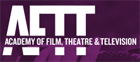 Actors College of Theatre and Television