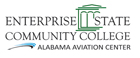 Enterprise State Community College