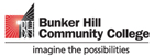 Bunker Hill Community College