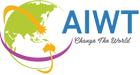Australia-International Institute of Workplace Training