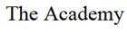 Australian Academy of Hairdressing