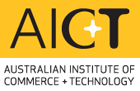Australian Institute of Commerce and Technology