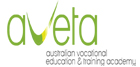 AVETA - Australian Vocational Education and Training Academy