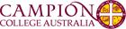 Campion College Australia