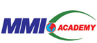 MMI Academy