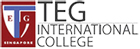 TEG International College