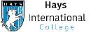 Hays International College