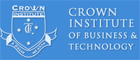 Crown Institute of Business And Technology