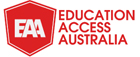 Education Access Australia