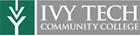 Ivy Tech Community College - Bloomington