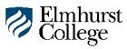 Elmhurst College