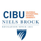 California International Business University