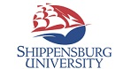 Shippensburg University of Pennsylvania