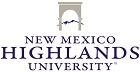 New Mexico Highlands University