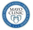 Mayo Graduate School