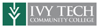 Ivy Tech Community College - Southern Indiana