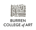 Burren College of Art