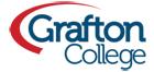Grafton College of Management Sciences