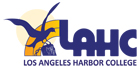 Los Angeles Harbor College