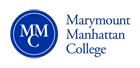 Marymount Manhattan College