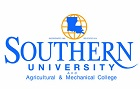 Southern University And Agricultural And Mechanical College