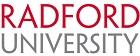 Radford University