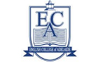 English College of Adelaide