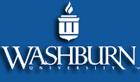 Washburn University