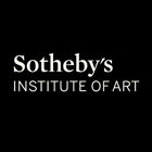 Sotheby's Institute of Art - New York
