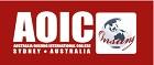 Australia Onsung International College